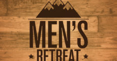 mens-retreat-mountain-extras_4x3_background